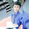 Ed Tan