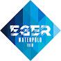 ZF-Eger