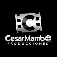 CesarMambo Producciones