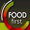 FoodFirst TV