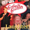 ComedyCabaretVideo Channel