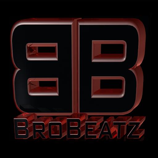 BrobeatzProductions