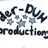 derduhproductions