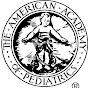 Illinois Chapter American Academy of Pediatrics