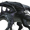 Dragonoth Black