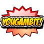 YouGambit