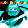 Coolboyman45