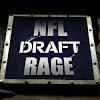 NFLDraft Rage