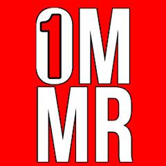 OneMinuteMovieReviews