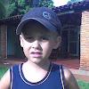 Junior BARROS
