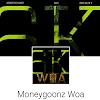moneygoonzwoa