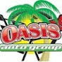 OasisAutoGroup