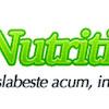NutritiaMea