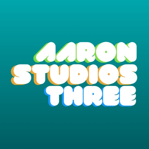 AaronStudios3