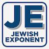 JewishExponent