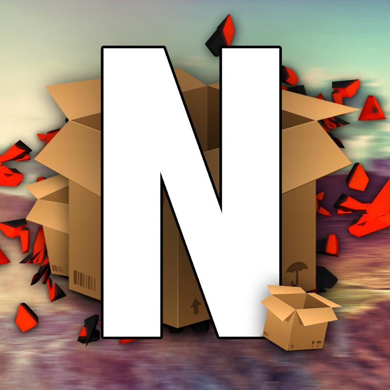 Noster
