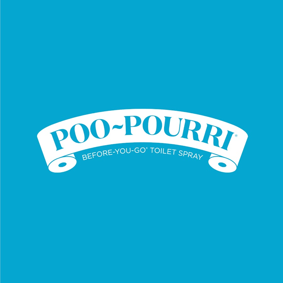 Poo~Pourri Before-You-Go Toilet Spray. This spray is used before you use the toilet to help eliminate any odors for a more comfortable experience.
