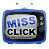 MissClick TV
