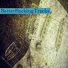 BetterBeckingTracks