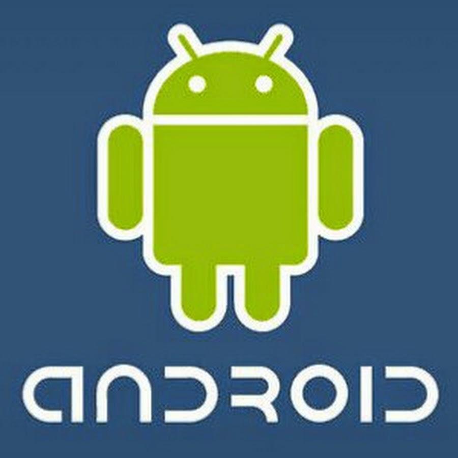 Скачать приложения и игры на андроид