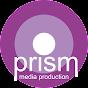 Prism Prodn