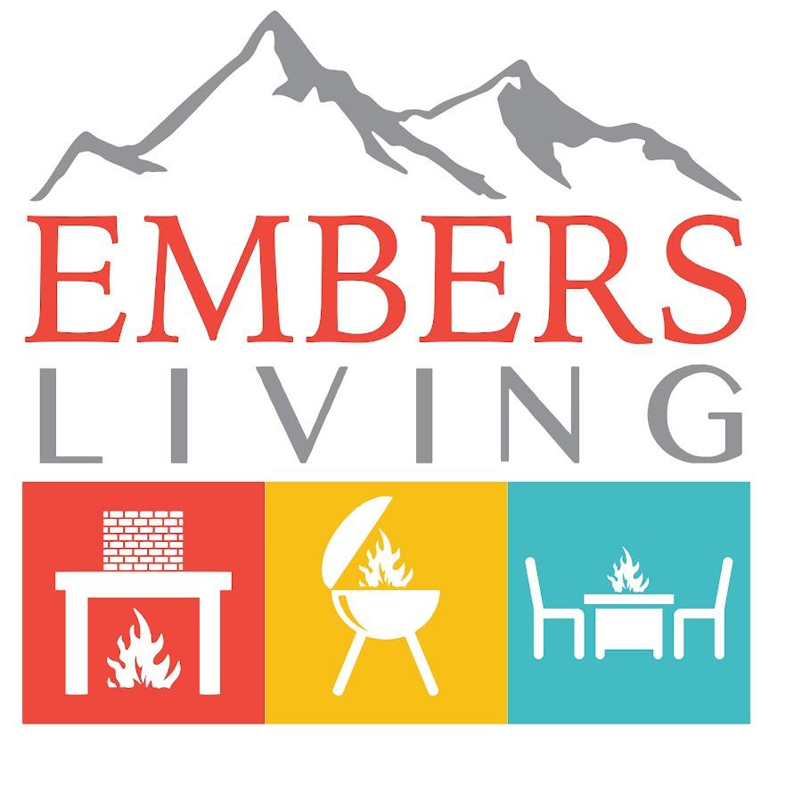 embers fireplaces u0026 outdoor living youtube