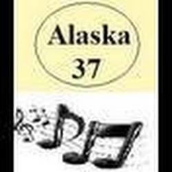 TheAlaska37