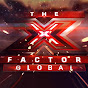 X Factor Global video