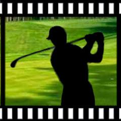 Golf Day Photos