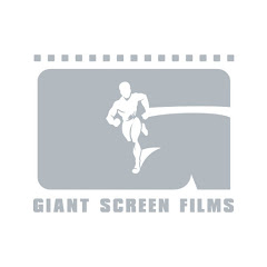 GiantScreenFilmsInfo