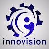 Innovision, NIT Rourkela