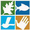 Louisiana Environmental Action Network