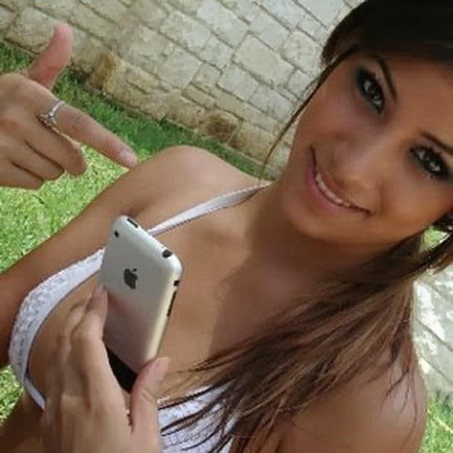 Сайты для телефона 18 7 фотография