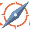 Turistička agencija KOMPAS Tours Banja Luka