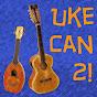 Uke Can 2!
