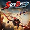 SkydriftGame