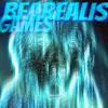 BearealisGames