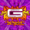 grekovproduction