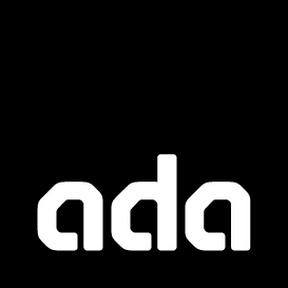 Ada College