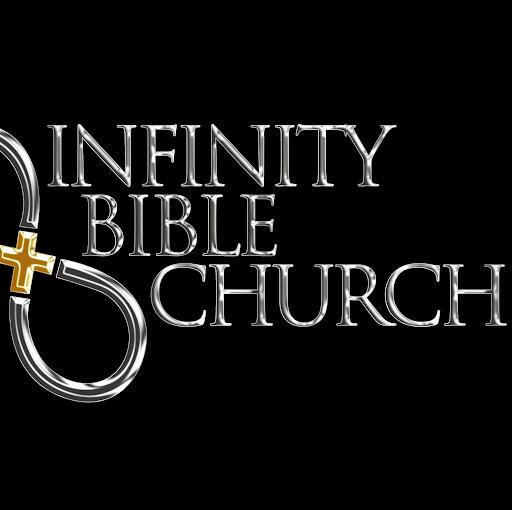 Infinity Bible Church