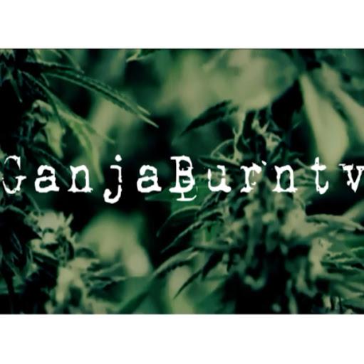 Ganja BurnTV