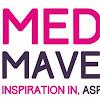 MedicalMavericksTV