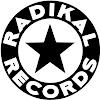 RadikalOfficial