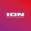 ionAudio
