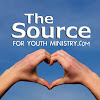 TheSource4YM