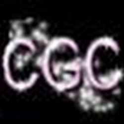 AntiCGC