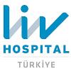 Liv Hospital Group