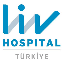 Liv Hospital Group