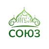 В России появился православный музыкальный канал «Музсою...