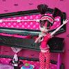 Pootsy Barbie